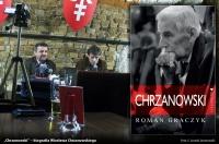 Chrzanowski - biografia polityczna - kkw 74 - 11.02.2014 - roman graczyk 006